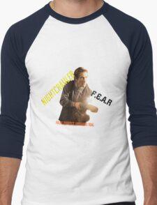 Nightcrawler-F.E.A.R T-Shirt