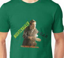 Nightcrawler-F.E.A.R Unisex T-Shirt