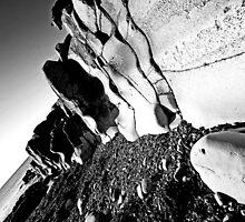 isle of arran by stevenburns4
