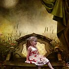 Childrens Dreams by Michelle *