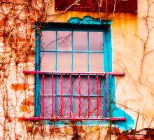 Hope by Missy Corrales