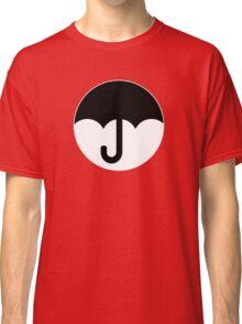 Umbrella Classic T-Shirt