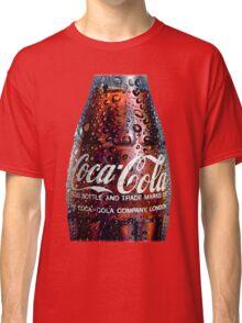 Coca-Cola Classic T-Shirt