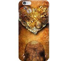 Relate iPhone Case/Skin
