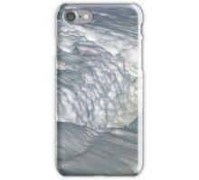 Lotta Snow iPhone Case/Skin