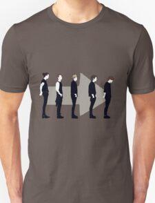 Our Direction Unisex T-Shirt
