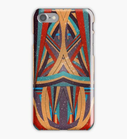 The bright majestic place iPhone Case/Skin