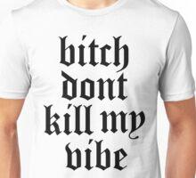 BDKMV Unisex T-Shirt