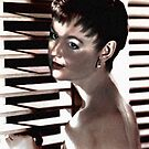 Another Nancy Hepburn by hickerson