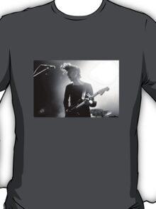 matty healy - 3 T-Shirt
