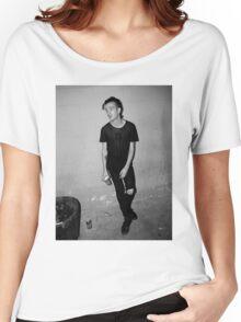 matty healy - 1  Women's Relaxed Fit T-Shirt