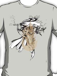 Ifrit T-Shirt