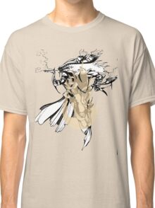 Ifrit Classic T-Shirt