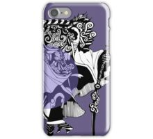 Yojimbo iPhone Case/Skin