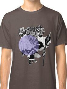 Yojimbo Classic T-Shirt