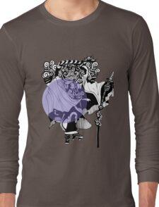 Yojimbo Long Sleeve T-Shirt