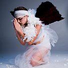 Fallen Angel by Bobby Deal