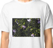 Lovely Garden Classic T-Shirt