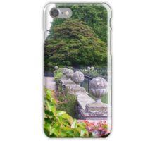 Glamis Gardens iPhone Case/Skin