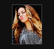 Dinah Jane by Fifth Harmony Unisex T-Shirt