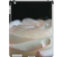 SYMBOL OF LOVE - Open Heart iPad Case/Skin