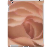 SYMBOL OF LOVE - Unfold iPad Case/Skin