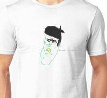 Pickle Niccals Unisex T-Shirt