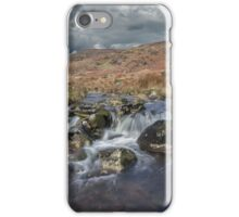 Glenmalure - Wicklow Ireland iPhone Case/Skin