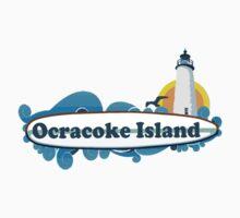 Ocracoke Island - OBX. by ishore1
