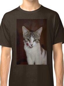 Daisy May Classic T-Shirt