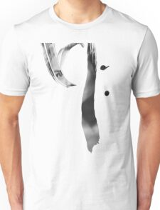 GK Bruchstoke Unisex T-Shirt