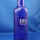 Bawls by Jonathan Bartlett