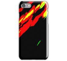 Sketch iPhone Case/Skin