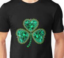 Sham Rocks!!! Unisex T-Shirt