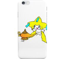 More Than 3 Wishes iPhone Case/Skin