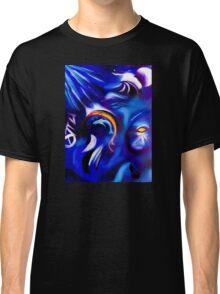 Lemuria Remembered Classic T-Shirt
