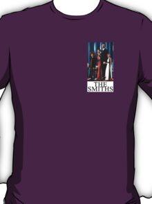 The Smiths Family Fun T-Shirt