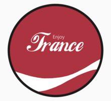 Enjoy Trance by ColaBoy