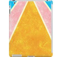 Bright Rays iPad Case/Skin