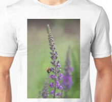 Beauty of the Gardens Unisex T-Shirt