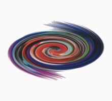 Twirling - Women's Short Sleeve by ezcat