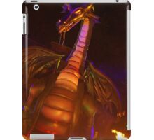 Fantasmic! iPad Case/Skin