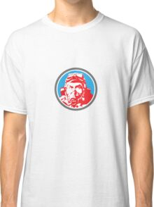 Pilot Classic T-Shirt