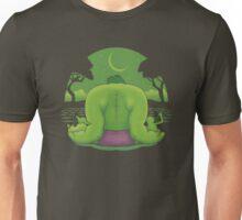 Being Green Unisex T-Shirt