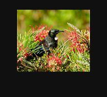 Nectar Feast - Tui NZ Unisex T-Shirt
