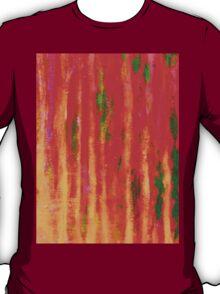 Red Fire T-Shirt