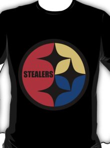 STEALERS T-Shirt