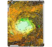 Picture 201501 Justin Beck Xibalba  iPad Case/Skin