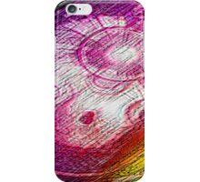 Picture 2015047 Justin Beck Celestial Beings iPhone Case/Skin