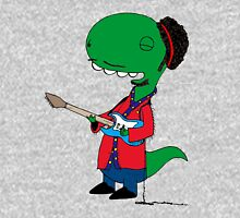 RÖH - Jimi Hendrix Unisex T-Shirt